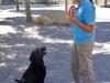 Residencia Canina Barcelona-5