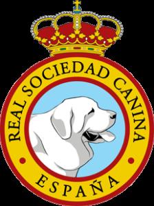 Logo_RSCE